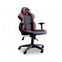 Cilek Кресло Bidrive Chair