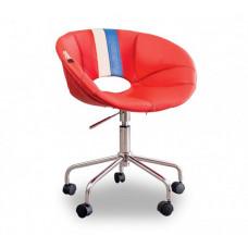Cilek Кресло Biseat Chair