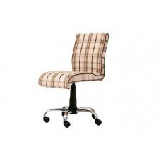 Cilek Кресло Plaid Soft Chair