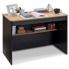 Cilek Письменный стол Black Dar