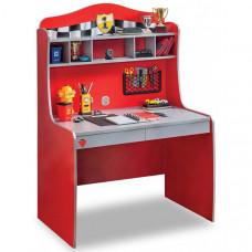 Cilek Письменный стол Racecup