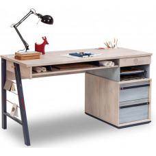 Cilek Письменный стол с ящиками Trio