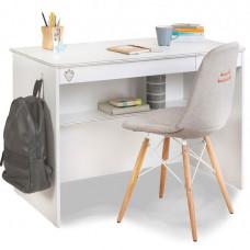 Cilek Письменный стол White