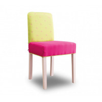 Cilek Стул Ribbon Chair