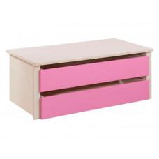Cilek Ящики для шкафа Princess