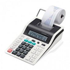 Citizen Калькулятор печатающий CX-32N