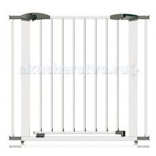 Clippasafe Ворота безопасности Swing Shut Gate 72,5-95 см