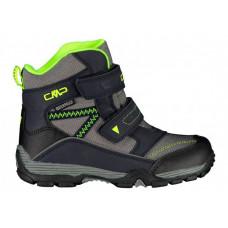 CMP Ботинки 38Q4514