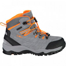 CMP Ботинки 38Q9984