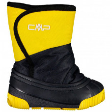 CMP Сапоги Baby Latu Snow boots