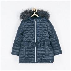 Coccodrillo Куртка для девочки Sparkle