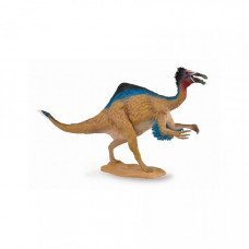 Collecta Динозавр Дейнохейрус 1:40
