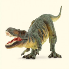 Collecta Динозавр Тираннозавр 1:40