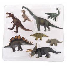 Collecta Набор динозавров №3