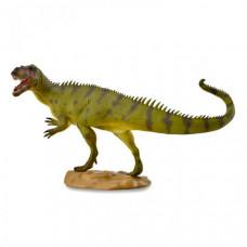 Collecta Тираннозавр с подвижной челюстью