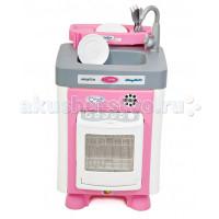 Coloma Набор с посудомоечной машиной Carmen №1