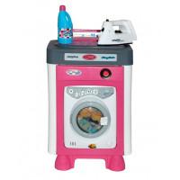 Coloma Набор со стиральной машиной Carmen №2
