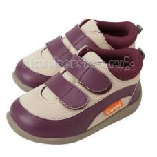 Combi Ботинки Baby Sneakers