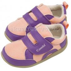 Combi Ботинки Casual Shoes