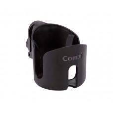 Combi Подстаканник для колясок