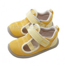 Combi Сандалии Air Thru Shoes