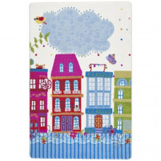 Confetti Kids Коврик Sweet Home 13 мм 100х150 см
