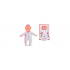 Corolle Кукла Sweat Heart День Рождения с ароматом ванили 28 см