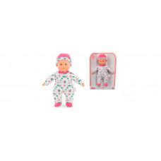 Corolle Кукла Sweat Heart Тропики с ароматом ванили 28 см