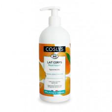 Coslys Лосьон для тела Апельсин 500 мл