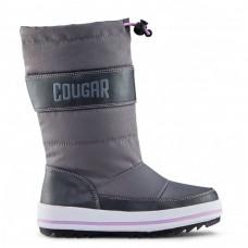 Cougar Сапоги Valentine