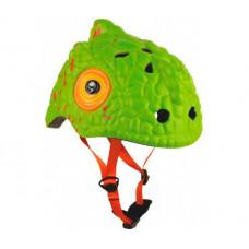 Crazy Safety Шлем Cameleon