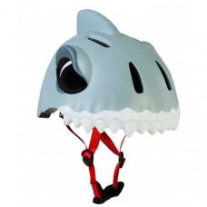 Crazy Safety Шлем Shark
