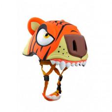 Crazy Safety Шлем Tiger 2016