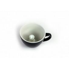 Creature Cups Кружка с вороной 330 мл