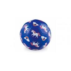 Crocodile Creek Футбольный мяч Сладкие мечты