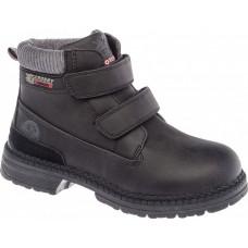 Crosby Ботинки 298430