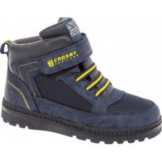 Crosby Ботинки 298455