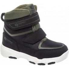 Crosby Ботинки 298475