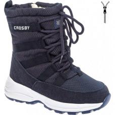 Crosby Сапоги 298208