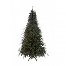 Crystal Trees Искусственная Ель Альба 150 см