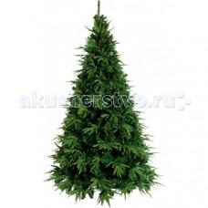 Crystal Trees Искусственная Ель Альба 210 см
