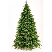 Crystal Trees Искусственная Ель Амати 150 см