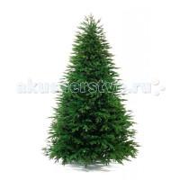 Crystal Trees Искусственная Ель Балканская 180 см