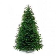 Crystal Trees Искусственная Ель Балканская 250 см