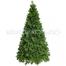 Crystal Trees Искусственная Ель Габи 120 см