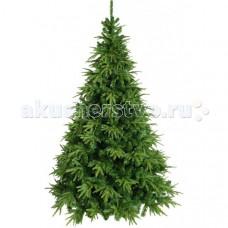 Crystal Trees Искусственная Ель Маттерхорн 120 см