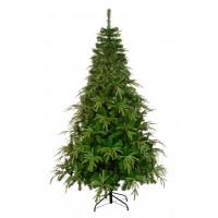 Crystal Trees Искусственная Ель Маттерхорн 150 см