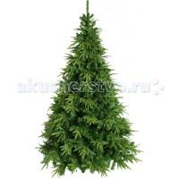 Crystal Trees Искусственная Ель Маттерхорн 180 см