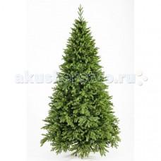 Crystal Trees Искусственная Ель Моника 180 см