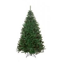 Crystal Trees Искусственная Ель Праздничная 150 см